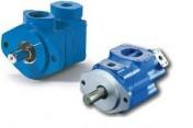 Silnik hydrauliczny Char Lynn 101-1001