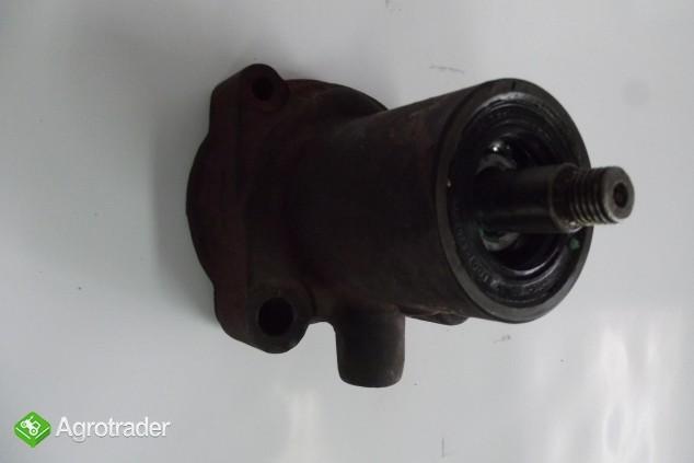 Pompa wody JUMZ Oryginał - zdjęcie 2