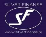 Bankowe kredyty gotówkowe, konsolidacyjne, firmowe