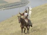 Hodowle koni  www.dubrovka.at.ua    www.grand-prix-kherson.com
