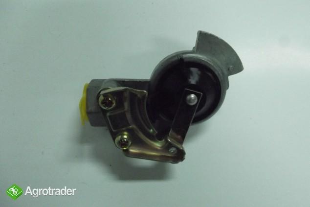 Złącze hamulca miękkie URSUS C 330/360 Nowy Typ.