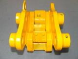 Szybkozłącze JCB  8025/8030