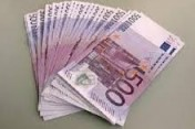 Offerta di prestito entra in particolare meno in 72 ore