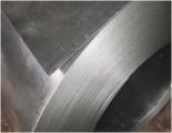 Ukraina.Export-import stali,artykulow metalowych,wyrobow hutniczych