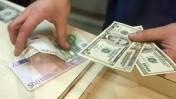 Finanzielle unterstützung für alle frauen in not