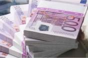 Niezawodny Oferta pożyczki pomiędzy szczególności ma bardzo niski wska