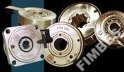 Trzymak ze szczotką do ETM-10201A-24-85