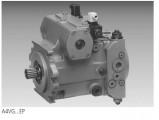 Pompa hydrauliczna Rexroth A4VG125HD1P132R-NZD10F69