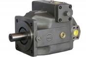 Pompa hydrauliczna Rexroth A4VS040DR-PPB13N00
