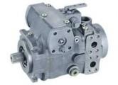Pompa hydrauliczna Rexroth  AHA4VS0250LR3G30R-PZB13N00-S0