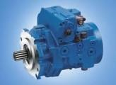 Pompa Hydromatic A4VG28HWD1/32R-NZC10F005S Syców