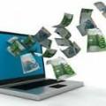 Szybkie i proste KrediBeenden pieniądze koncerny