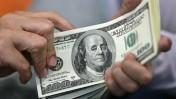 Freie schnelle Darlehen zwischen Privatpersonen
