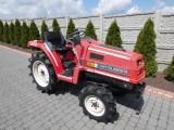 Mitsubishi MT16 super stan mini traktor kubota iseki