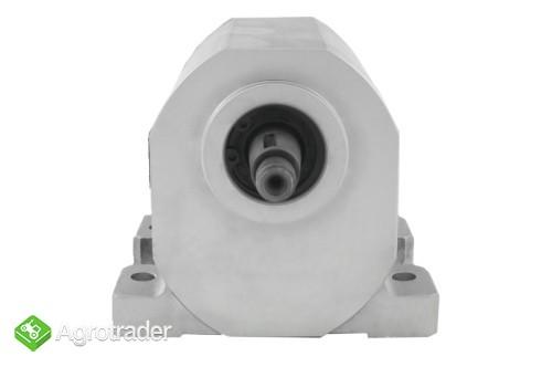 Pompa hydrauliczna wzmocniona (aluminiowa) URSUS C 330 . - zdjęcie 2