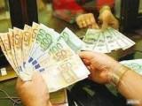 grupa przedsiębiorców (donory) boulard.alain.finance@gmail.com