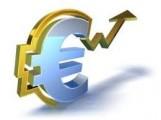 bieten Darlehen zwischen bestimmten schweren und schnell