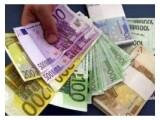 Oferta pożyczki i inwestycje