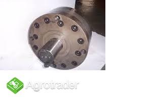 Oferujemy silnik SOK 400; SOK 630; SOK 100, Syców - zdjęcie 2