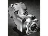 Silnik Rexroth A2FM80/61W-VAB020 Syców A2FM80