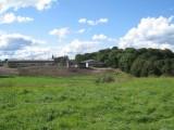 Sprzedam gospodarstwo rolne z działką  28,0400 ha
