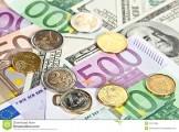 Pożyczka hipoteczna pomiędzy osobami poważnie i szybko