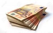 Kredyt na prostych warunkach