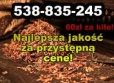 JESIENNA PROMOCJA!! Tytoń papierosowy 65zł za kg!! ~cała polska~