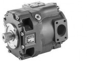 Hawe pompa V30D-045, V30D-160, Tech-Serwis