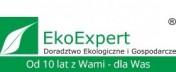 SZKOLENIA EKOLOGICZNE WSPÓŁPRACA OBSŁUGA FIRM USŁUGI EKOEXPERT