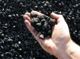 Ekogroszek workowany węgiel kaloryczność 28KJ/kg