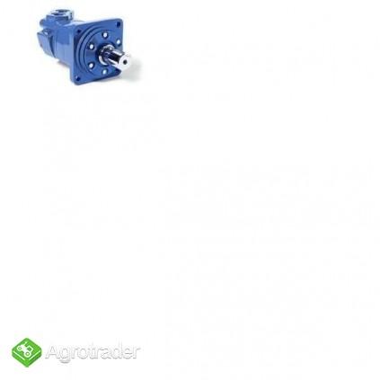 Silnik Eaton 109-119-006, 109-1252, 101-1660-009 Tech-Serwis