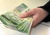Préstamo de dinero en urgente