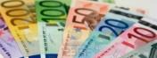Kreditangebot zwischen ernsthaften Einzelperson