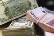 Darmowa oferta pożyczki pieniężnej na przyjęcie bożonarodzeniowe
