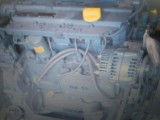 Czesci silnika Deutz bf4m2012