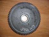koło rozrządu Mercedes OM 352 a
