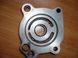 Obudowa pompy Case Mx 80,MX 90,MX 100,MX 110,MX 120,MX 130,MX 135,