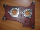 Płyta skrzyni biegów Case mx 80.mx 90,mx 100,mx 110.mx 120,mx 130