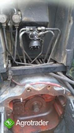 Pompy tłoczkowe do ciągników Ford serii G New Holland 8670.8970.8770. - zdjęcie 4