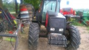 Części Valmet,Massey Ferguson,Renault,Case,New Holland