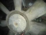 Sprzęgło wiskotyczne,wiskoza,wentylator Massey Ferguson serii 3000,360