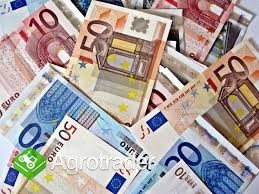 Poważna pożyczka pieniężna