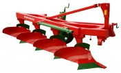 Pług pługi jednobelkowy zagonowe pług zagonowy Agro-Masz
