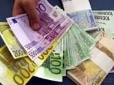 Szybka oferta kredytowa dla osób indywidualnych, małych i średnich pot