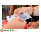 Udzielanie kredytów zgodnie z prawem