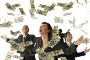 poważna i szybka pożyczka