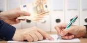 Kredyt poważne pieniądze bez protokołu
