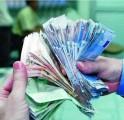 Specjalna oferta pożyczki (badilla.vagas@gmail.com)