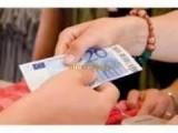 oferta poważnej i uczciwej pożyczki w 48h